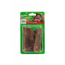 TiTBiT Рубец говяжий, 50 гр