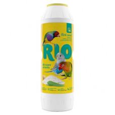 Гигиенический песок Рио для птиц, 2 кг
