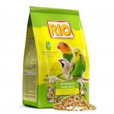 Рацион Рио для проращивания - для попугаев и экзотических птиц, 500 г