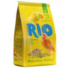 Корм Рио для канареек, 1 кг