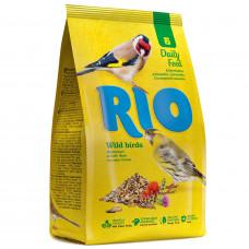 Корм Рио для лесных певчих птиц, 500 г