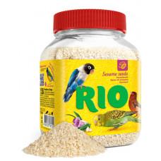 Лакомство Рио для птиц, кунжут, 250 г