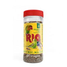 Минеральная смесь Рио для птиц, 520 г