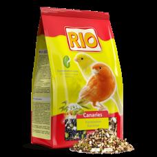 Рацион Рио для проращивания - для канареек, 500 г