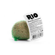 Питательный шарик Рио для подкармливания и привлечения птиц в природе, 1 шт, 90 г