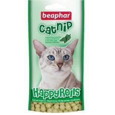 Рулеты Beaphar для кошек с кошачьей мятой, 80 шт.
