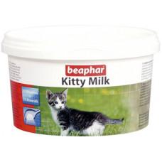 Корм Beaphar Kitty's Milk молоко для котят