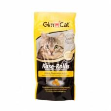 """Витамины для кошек """"Сырные ролики"""""""