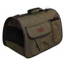 Сумка переноска с карманами Lion, LM6429-4, 50*31*30 см