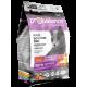 Корм ProBalance Gourmet Diet для взрослых кошек, говядина/ягненок