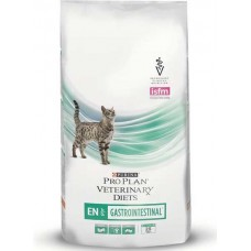 Корм ProPlan Veterinary Diets EN для кошек при расстройствах пищеварения