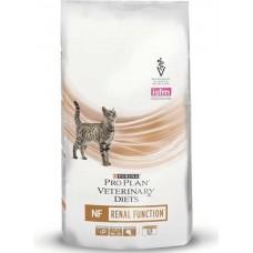 Корм ProPlan Veterinary Diets NF для кошек при патологии почек