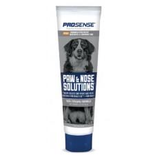 Бальзам 8 в 1 Plus Nose & Paw Salve для носа и подушечек лап у собак, 92 мл