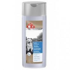 Шампунь 8 в 1 Puppy Shampoo для щенков, 250 мл