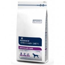 Корм Advance (вет. корма) для собак с заболеваниями суставов, Articular Care