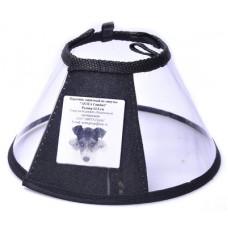 Воротник Авита-групп  защитный, пластиковый, №3, 12.5 см