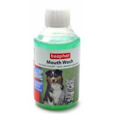 Жидкость для чистки зубов, Mouth Water, 320 гр