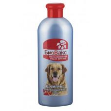 Шампунь БиоВакс для длинношерстных собак, 355 мл