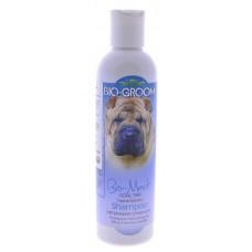Дегтярно-серный шампунь, 1:2, Bio Med Shampoo, 236 гр