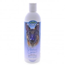 "Шампунь Biogroom ""Травяной"", 1:4, Herbal Groom Shampoo, 355 мл"