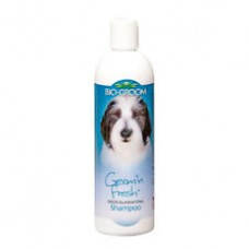 "Шампунь ""Свежесть (Groom'n Fresh Shampoo, 355 гр"