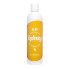 """Мыло Bonsy для лап с ароматом """"апельсиновый джем фрэш"""", 250 мл"""
