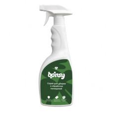 Спрей Bonsy для уборки и обработки помещений, 750 мл
