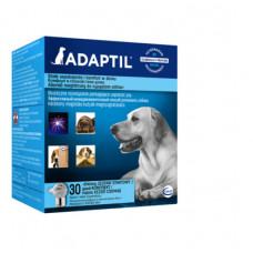 Феромоны Адаптил Ceva для собак, нормализует поведения, флакон+диффузор, 48 мл