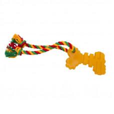 Doglike ключ с канатом