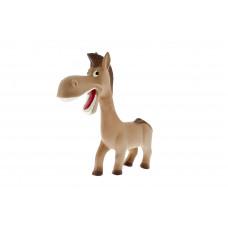 "Игрушка Ferribiella Animali Safari Lattice Treccia 9PZ ""Джунгли зовут"", в ассортименте, 18 см"