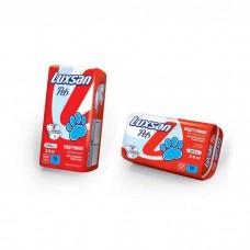 Подгузники Luxsan Small для животных, 3-6 кг, 16 шт