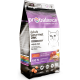 Корм ProBalance Gourmet Diet для взрослых кошек, говядина/ягненок, 10 кг