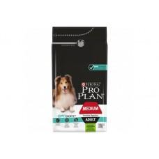 Корм Purina Pro Plan для взрослых собак с ягненком и рисом, Adult Digestion