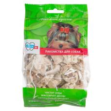 TiTBiT Легкое говяжье для собак, мягкая упаковка, 21 гр