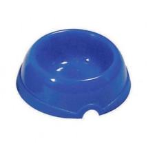 Миска Yami-Yami №2, пластиковая, 100 мл