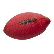"""Игрушки Yami-Yami """"Мяч американский футбол"""" для собак, красный"""