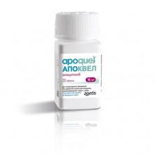 "Zoetis ""Апоквел"" для снятия зуда у собак, 16 мг, 20 таблеток"