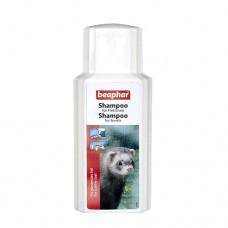 Шампунь для хорьков, Bea Shampoo for Ferret, 200 гр