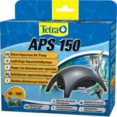 Tetratec компрессор APS150 150 л/ч (80-150 л) 1*24