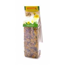"""Беззерновые палочки для грызунов """"Цветочные"""", Bnl 2 sticks flower Grain Free, 140 гр"""