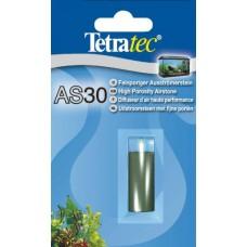 Tetratec распылитель AS30 603523