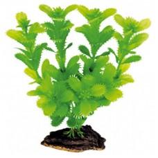 Растение DEZZIE 5610044 16см пластик блистер