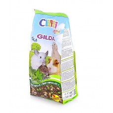 Cliffi Для морских свинок, Gilda Superior for Guinea pigs