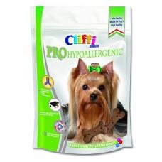 """Cliffi Лакомство для собак """"Деликатное пищеварение"""", Pro Hypoallergenic, 100 гр"""