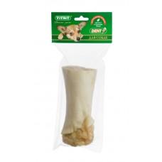 TiTBiT Голень говяжья (в мягк. упаковке) 0429