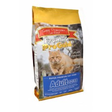 Корм Frank's ProGold Adult 32/18 для взрослых кошек, курица
