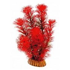 Растение DEZZIE 5610059 19см пластик блистер