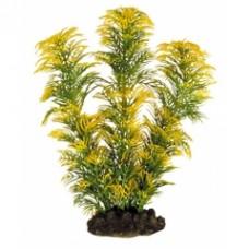 Растение DEZZIE 5610070 19см пластик блистер