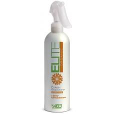 Спрей-кондиционер Elite Organic для собак и кошек, 270 гр