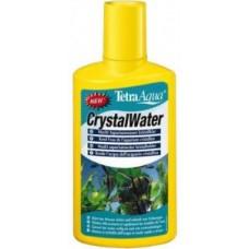 Tetra Cristal Water 250мл. кондиционер на 500